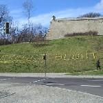 In Erfurt wird viel spekuliert in diesen Tagen
